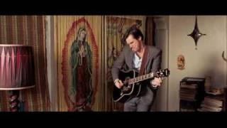 Download Yes Man - Jim Carrey sings ″Jumper″ by Third Eye Blind Video