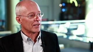 Download MYSTICA.TV: Dr. Ruediger Dahlke - Gesundheit als Weg Video