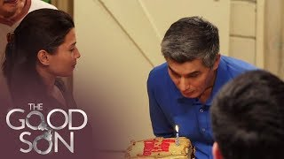 Download The Good Son: The birthday   Full Episode 1 Video