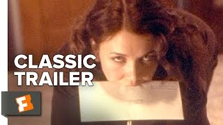 Download Secretary (2002) Official Trailer - Maggie Gyllenhaal, James Spader Movie HD Video