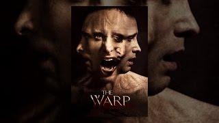 Download The Warp Video