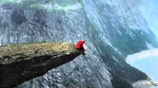 Download VERY HEART TOUCHING SONG (Jaon Kahan )[Rahat Fateh Ali Khan] {Billu Barber} 2009.flvLISTEN PLZ Video