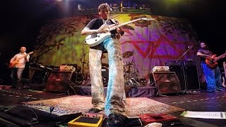Download Steve Vai Answers live in Tokyo Filmed 100% on GoPro July 8th 2014 Video