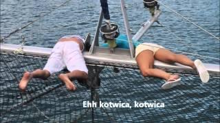 Download Rejs Seszele ″ Perła Oceanu″ - RejsyChorwacja Video