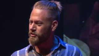 Download How My Friend Taught Me to Live an Integrated Authentic Life | Mike North | TEDxWanChai Video