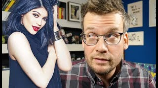 Download Kylie Jenner Shows Me What's Wrong with Reddit Video