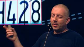 Download Artificial vs. human intelligence: who will win the race?   Max Little   TEDxAstonUniversity Video
