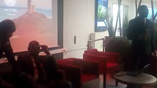 Download kwibuka igice cya 1 Rwanda Truth Commission Live Bruxelles April 13/2019 by Rwamwaga jules-césar Video