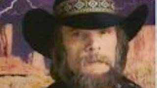 Download Johnny Paycheck Only Hell my Momma ever raised Video