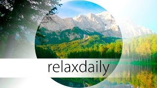 Download Light and Positive Music - calm, relaxing - N°045 (4K) Video