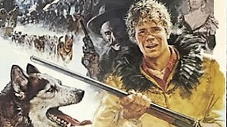 Download Jack London story Film Completo Video