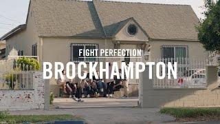 Download Brockhampton by Tyler Mitchell Video
