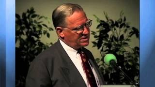 Download Jesus' Strange Prediction Part 2 - Chuck Missler Video