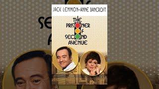 Download The Prisoner Of Second Avenue Video