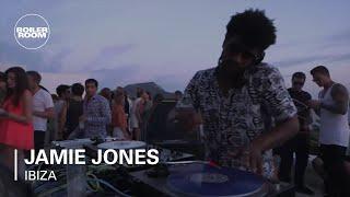 Download Jamie Jones Boiler Room Ibiza Villa Takeovers DJ Set Video