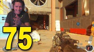 Download Infinite Warfare GameBattles - Part 75 - Playing Perfect?! Video