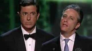 Download Best Emmy Moment Ever Video