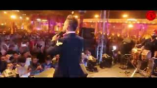 Download Millind Gaba Live at wedding, for bookings-9811179580 Video