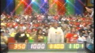 Download The Price is Right | 1/29/04 Video