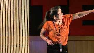 Download TEDxCollegeHill - Catherine Kerr - Mindfulness Starts With the Body: A View from the Brain Video