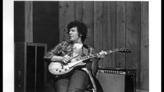 Download Mike Bloomfield & Nick Gravenites Band ″Your Friends″ live 1976 Video