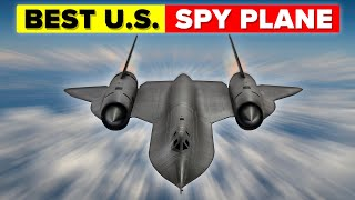 Download How US Military Spy Plane Drove the USSR Crazy Video