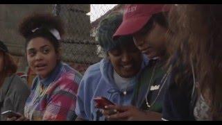 Download TOMBOY - PRINCESS NOKIA Video
