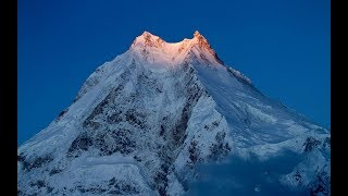 Download Eight Thousanders - 14 Highest Mountains in the World Video