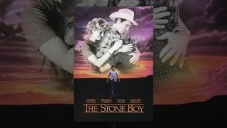 Download The Stone Boy Video