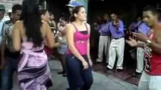 Download ALCIDEZ Y SU CHANCHONA ..RADIO CHAPARRASTIQUE .,EL TIMIDO...CAMARONCITO....NUVIA.MP4 Video
