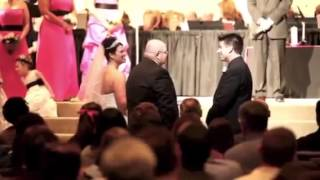 Download Father of the Bride Speech That Will Make You Cry Tears of Joy! Video
