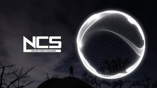 Download Chime & Adam Tell - Whole (Rob Gasser Remix) [NCS Release] Video