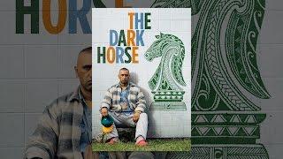 Download The Dark Horse Video