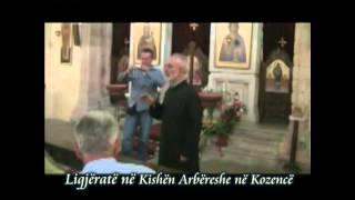 Download Vizita te Arbëreshët e Kalabrisë - 02 Video