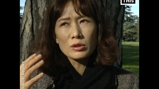 Download This North Korean Soldier Who Escaped Says She Was A ″Sex Tool″ | NowThis Video