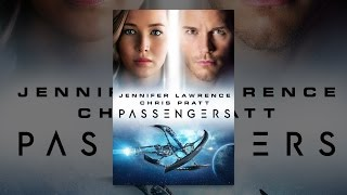 Download Passengers Video