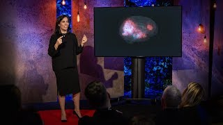 Download When technology can read minds, how will we protect our privacy? | Nita Farahany Video