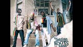 Download The Uprising Roots Band - Brightest Light Video