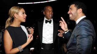 Download Beyonce wants to work with Drake but Jay Z will not allow it Video