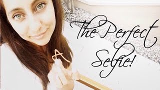 Download How To Take The Perfect Selfie?! | Anusha Dandekar Video