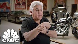 Download Shakes, Rattles, & Roads: Jay Leno Tries To Break A Hyundai Kona | Jay Leno's Garage | CNBC Prime Video