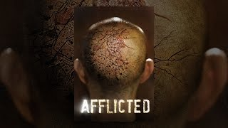 Download Afflicted Video