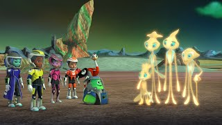 Download Sidekicks For Hire / The Illumin-Aliens Video