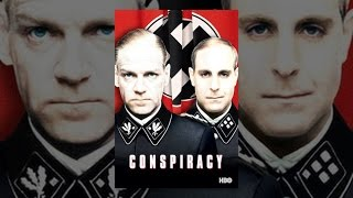 Download Conspiracy Video