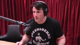 Download Rogan/Sonnen | Jon Jones using ESTROGEN BLOCKERS, discuss FAILED DRUG TEST at UFC 200 Video