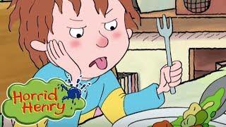 Download Horrid Henry - Grown Up | Videos For Kids | Horrid Henry Episodes | HFFE Video