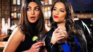 Download How to Be a Good Wing Woman (ft. Priyanka Chopra) Video