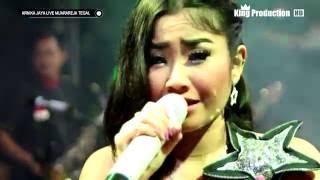 Download Ugal Ugalan - Anik Arnika Jaya Live Muarareja Tegal Video