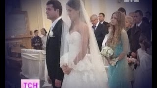 Download Син Віктора Балоги одружився Video