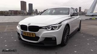 Download BMW 3 Series M 2018 Drive, In Depth Review Interior Exterior Video